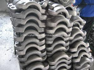 Die Forging, Steel Die Forging pictures & photos
