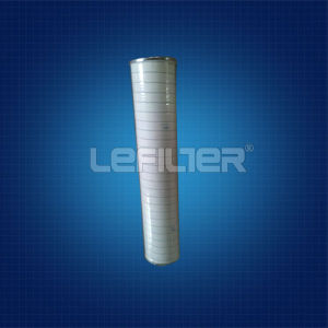 Pall Filter Element Replacement Filter/Strainer Elements for Hydraulic Oil pictures & photos