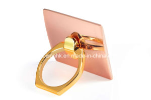 Finger Ring Holder with Wholesale Cheap Price pictures & photos