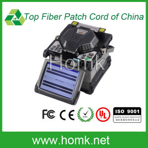 Fiber Optic Fusion Splicer pictures & photos