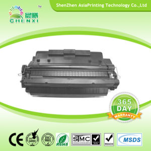 Black Toner Cartridge Crg-309 Crg-509 for Canon Lbp3500 pictures & photos