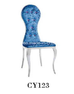 Dining Chair for Living Room Furniture pictures & photos