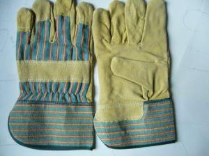 88p Glove- Working Glove-Industrial Glove-Labor Glove pictures & photos