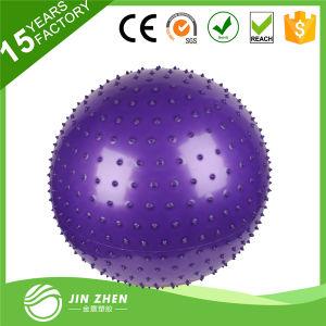 Half Massage Ball Yoga Massag Ball Massage Ball for Roller