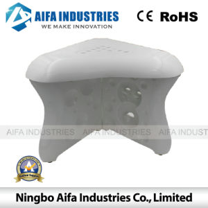 Customized Plastic Moulding for Chair Used in Bathroom