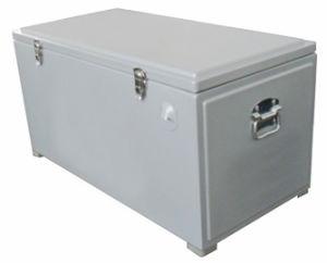 Patio Cooler Box (HS6-2) pictures & photos
