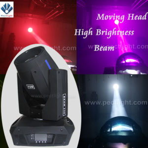 Hot Beam15r 330W Moving Head Stage Light pictures & photos