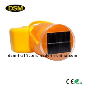 Solar Warning Light (DSM-12R) pictures & photos