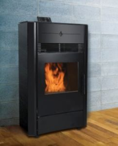 Professional Design Wood Heaters with CE (CR-08) pictures & photos