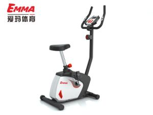 Popular Style Exercise Magnetic Bike (S8322B) pictures & photos
