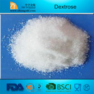 High Quality Dextrose Anhydrous Bp