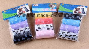 Pet Poop Bag Plastic Scented Dog Poop Bag pictures & photos