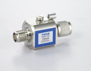 Coaxial Surge Protection Device Signal Surge Arrester pictures & photos