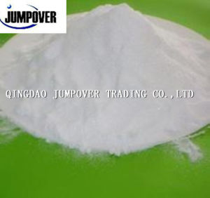 Water-Soluble Ammonium Polyphosphate (APP-II) pictures & photos