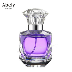 Perfume Bottles for Men, Smart Perfume, Hot Sale Perfume pictures & photos