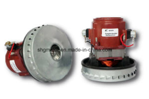 High Peformance Vacuum Cleaner Motor (SHG-013) pictures & photos