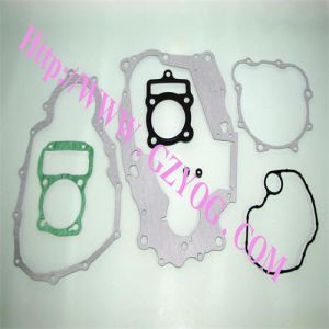 Motorcycle Spare Parts-Engine Gasket for Ex-200 pictures & photos
