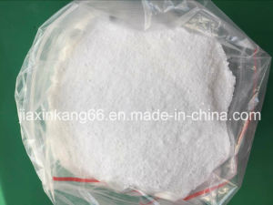 Raw Anabolic Steroid Testosterone Acetate Safe Muscle Gain Steroid Powder pictures & photos