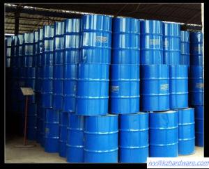 Cinnamaldehyde CAS No 104-55-2 Cinnamaldehyde