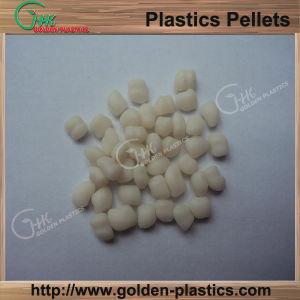 Shore 45A Non-Hygroscopic Product TPR Plastics Santoprene 8211-45 pictures & photos