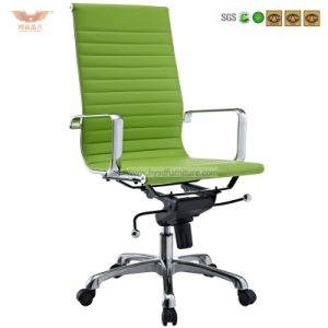 High Back Modern Ergonomic Executive Computer Office Chair of Visitor Chair pictures & photos