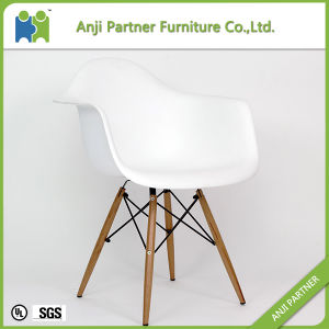 Simple Design Good Cheap Furniture Living Room Resting Chair (Eric) pictures & photos