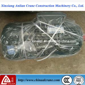 Yej/Ydej Series Electromagnetic Brake AC Motor pictures & photos