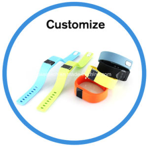 Smart Fitness Watch pictures & photos