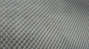 Cheap Price and Good Quality Galvanized Chain Link Fence pictures & photos