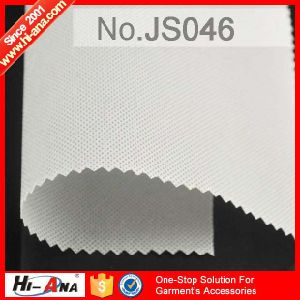 Accept OEM New Products Team Good Price Nonwoven SMS Fabric pictures & photos