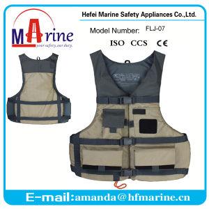 High Quality Life Vest Fishing Vest Wholesale pictures & photos