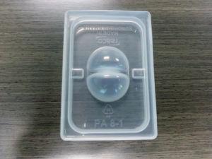 OEM Custom Design Plastic Box Mold pictures & photos