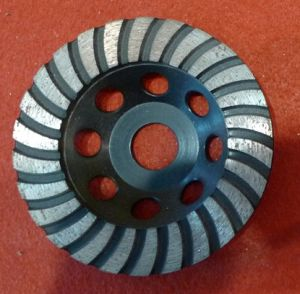 Grinding Wheels pictures & photos