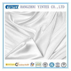 100%Polyester of Warp Knitted Fabric pictures & photos