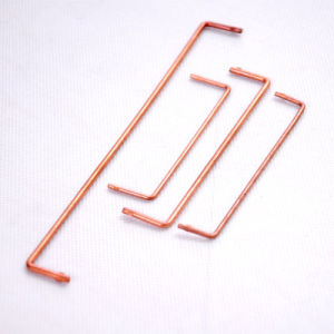 Metal Bending Part and Wire Forming Part pictures & photos
