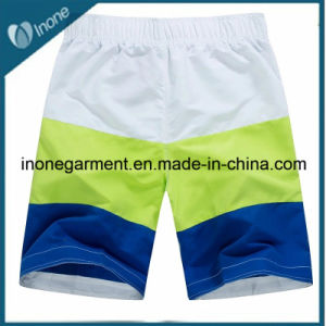 Inone W06 Mens Swim Casual Board Shorts Short Pants pictures & photos