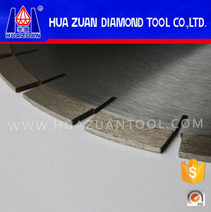 12 Inch Diamond Saw Blade for Granite Marble pictures & photos