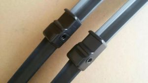 Windshield Aero Dynamic Wiper Blade pictures & photos