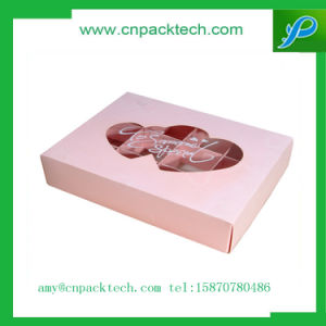 PP Plastic Type and Display Industrial Use Cosmetic Box pictures & photos