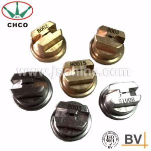 China Brass and Stainless Steel Spare Parts Supplier pictures & photos