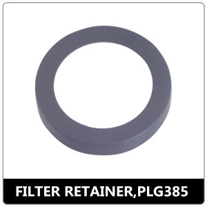 Plg 385 Round Filter Retainer for Mask (385) pictures & photos