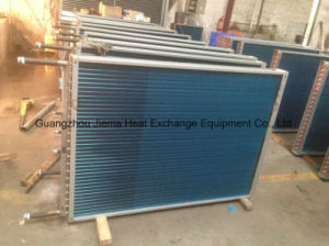 Air Heat Exchanger for Cooling pictures & photos