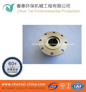 Drill Water Pump Quick Coupling