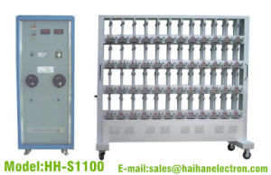 Single Phase Energy Meter Testing Equipment (HH-S1100) pictures & photos