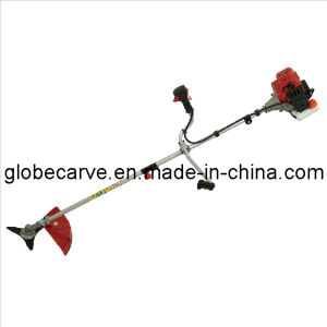 GGT8525 52CC Brush cutter pictures & photos