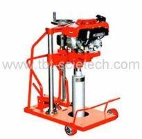HZ-15C Pavement Core Drilling Machine pictures & photos