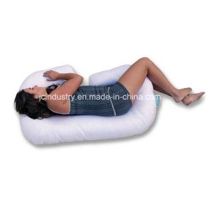 Full Body Pillow for Sleeping