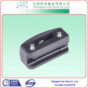 Tube Connector for Packaging Machine (812) pictures & photos