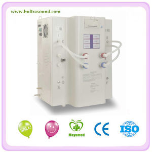 Mafyad-II Dialyzer Reprocessing Machine pictures & photos