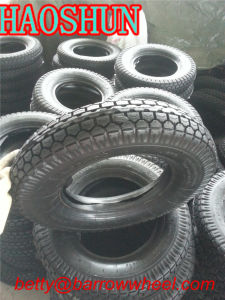 Agriculture Tyres 4.00-10 Tractor Tires pictures & photos